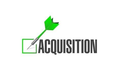 Dynatronics Acquires Bird & Cronin Inc