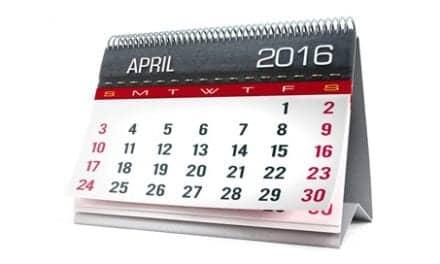 Amputee Coalition Declares April Limb Loss Awareness Month