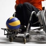 Helen Hayes Hospital Announces Adapted Sports Spring Schedule