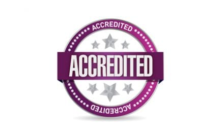 AAAASF Releases Latest List of Facilities Receiving Accreditation