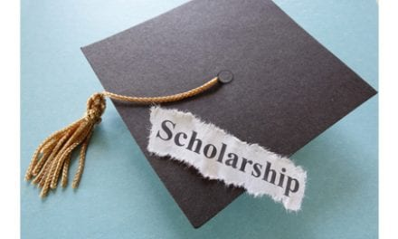 SpinLife Accepting Applications for Scholarship Program