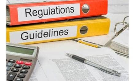 New Stroke Rehab Guidelines Call for Intensive, Multidisciplinary Treatment