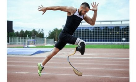 High-Level Exercise from a Young Age May Be Beneficial for Children with Cerebral Palsy