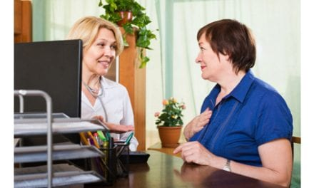 Unum Now Offers Onsite Disability Consulting