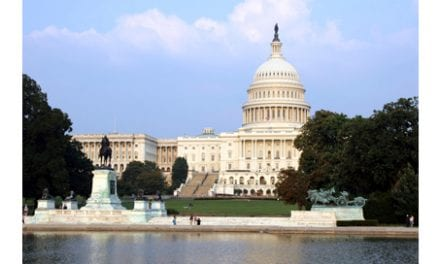 Mobility Ventures to Exhibit at Roll on Capitol Hill