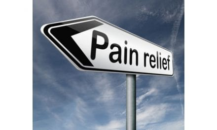 Pain Management Devices Market Estimated to Reach $4.64 Billion by 2021