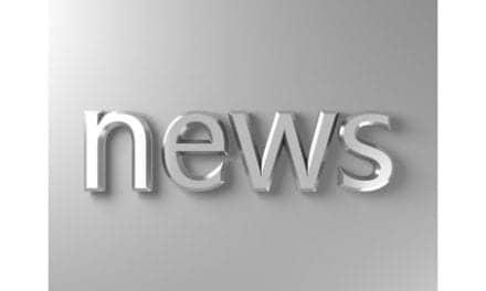 InVivo Therapeutics Appoints Christina Morrison to its Board of Directors