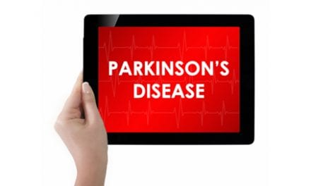 NPF Moving Day Helps Fund Programs for Parkinson's Patients in Six Communities