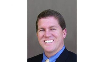 Clinicient Inc Adds Sturdy McKee, MPT, as Senior Director of Client Executives