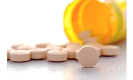 Immune-Suppressant Drug May Help Reduce Tissue Damage and Pain After SCI