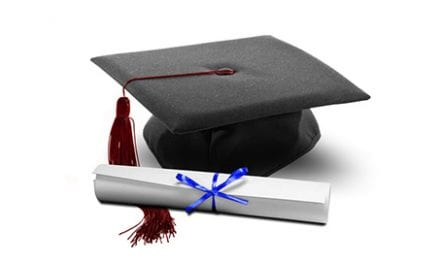 Ameritech College of Healthcare Now Offers OTA Associate Degree Program