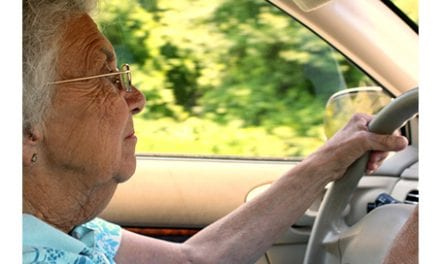 Home Instead Inc Launches Program to Talk About Senior Driving