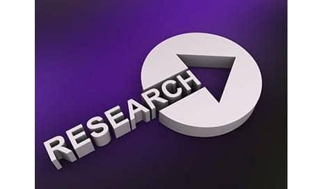 Stimulating Vagus Nerve May Help Reduce Rheumatoid Arthritis Symptoms