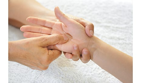 The Philadelphia Hand Center Adds New Location in Willow Grove