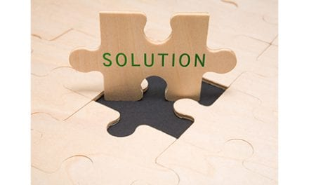 Clinicient Solution Helps Rehab4Life Physical Therapy Integrate Systems