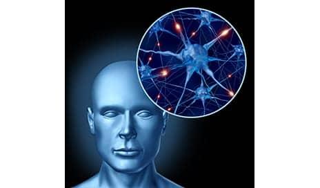 Brain Stimulation May Help Reduce Phantom Limb Pain
