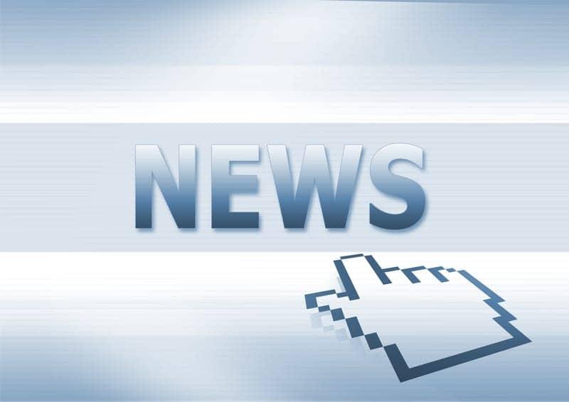 FirstLight Home Care Ranks On Inc 5000 List