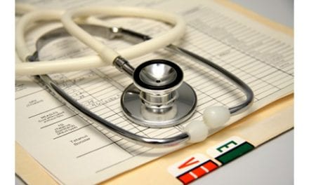 Medical Record Accuracy Enhanced by Code Edits