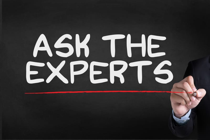"""MedRisk to Host an """"Ask the Experts"""" Session During WCI"""