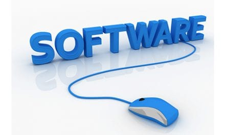 Mediware's MediLinks Software Now Enables Reporting Capabilities