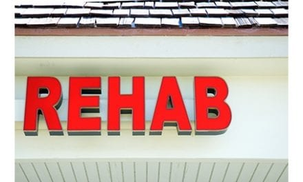 Rehab Interruptions Are Common But Potentially Preventable, Per Study