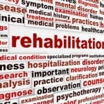 Occupational Therapy May Help Decrease the Hospital Readmission Rate