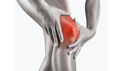 The First NUsurface Meniscus Procedure is Performed in Oregon