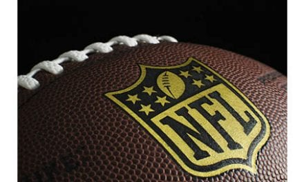 Patellar Tendon, ACL, and Achilles Tendon Injuries Affect NFL Players' Careers the Most, Per Database Study