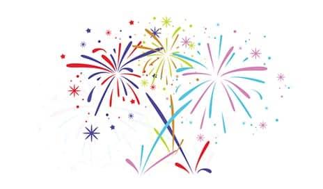 AOTA Celebrates 60,000+ Membership Milestone