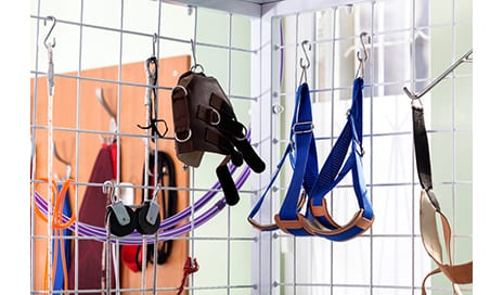Report Estimates Medical Lifting Slings Market to Reach $1.1B by 2024