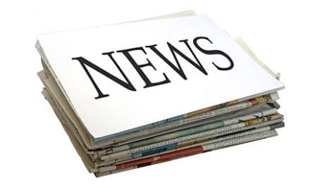 Helen Hayes Hospital Appoints John Ficucello as Program Director