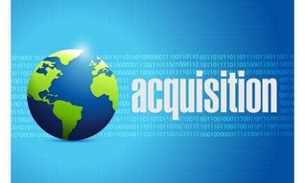 Nautic Acquires Vantage Mobility International