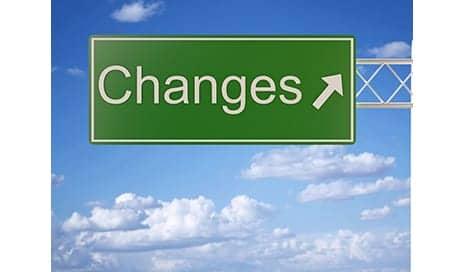 Three Albuquerque-Area Genesis HealthCare Locations Change Names