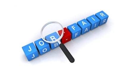AbilityLinks Hosting Online Job Fair October 12