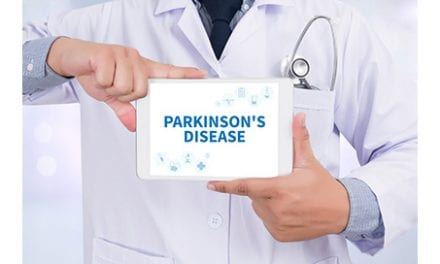 Researchers Suggest Possible Target to Help Slow Progression of Parkinson's Disease