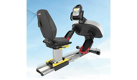 SCIFIT Introduces the Latitude Lateral Stability Trainer