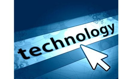 ALS Assistive Technology Challenge Finalists Announced