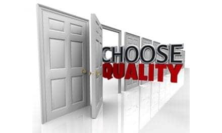 AccentCare Inc Offices Receive HomeCare Elite Distinction