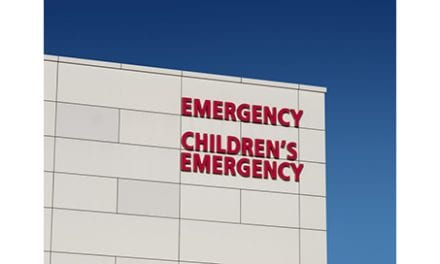 Comorbid Mental Health Conditions May Impact Length of Kids' Hospital Stays