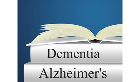 Occupational Therapy May Not Slow Alzheimer's Functional Decline After All