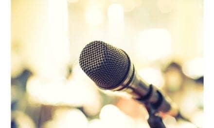 Permobil/ROHO Inc Advisors Invited to Speak at Upcoming NPUAP Focus Meeting