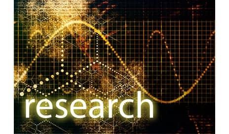 New Site Added to InVivo Therapeutics' INSPIRE Study