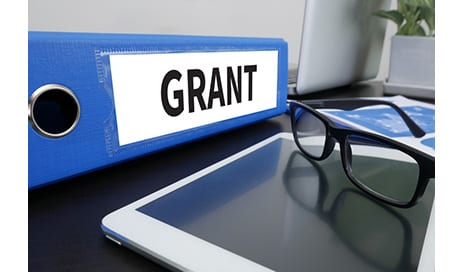APDM Inc Receives Three NIH Grants to Study Fall Risk and Rehab