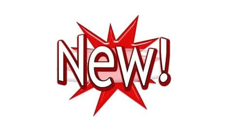 MedRisk Introduces New Service Model, NexGen Advantage