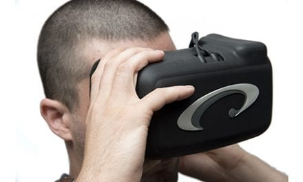 New Study Will Employ EYE-SYNC Device to Investigate Subconcussions
