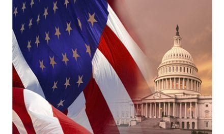 The Veterans Mobility Safety Act Achieves Passage in House of Reps