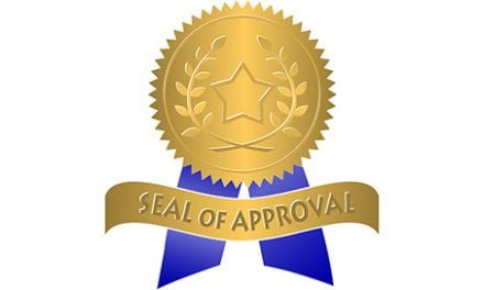 MTF's AmnioBand and AlloPatch Receive APMA Seal of Approval