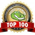 FirstLight Home Care Ranks Among Franchise Gator's Top 100