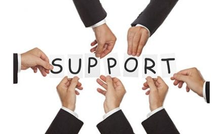 IPSEN CARES Offers Help and Support for Patients and Families Prescribed Dysport