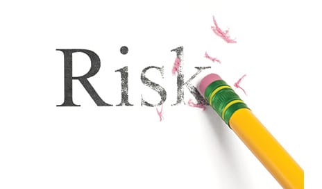 Readmission is a Penalty for Hospitals, But No Good Index to Assess Risk Exists, Study Notes